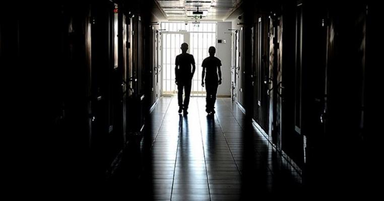 İnfaz düzenlemesiyle kadın, çocuk ve yaşlı hükümlüler için yeni dönem