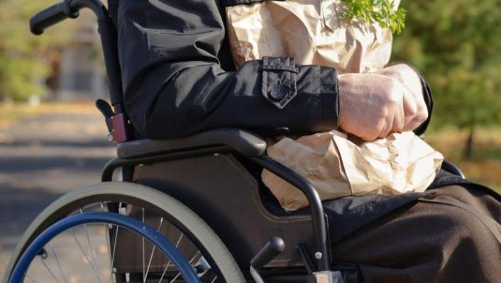 Engellilerin indirimli faydalanabileceği haklar nelerdir?