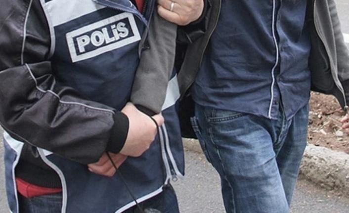 Zihinsel engelli kızı kaçıran zanlı tutuklandı