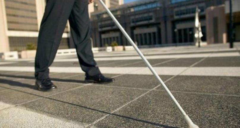 Saadet Partisi, 3 Aralık Dünya Engelliler Günü'nde 'Türkiye'nin Engelliler Karnesi'ni kamuoyuyla paylaştı.
