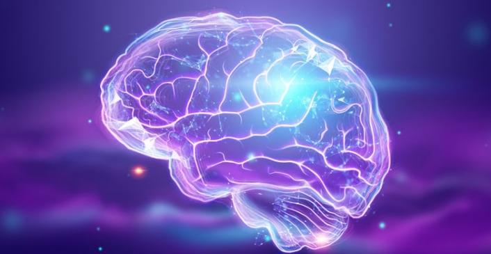 Kovid-19 Sonrası Beynimize Ne Olacak?