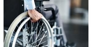 2022 Engelli Maaş Alabilme Şartları ve...