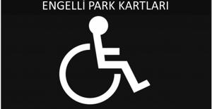 Engelli Araç Park Kartı Ne İşe Yarar,...