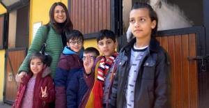 Aileler, otizmli çocukları için yüz yüze eğitim istiyor