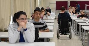 İstanbul üniversitesi  engelilik araştırmaları tezli yüksek lisans programı açıldı
