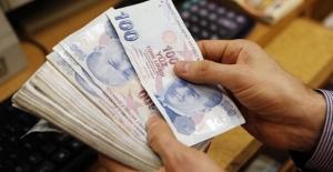 Paralar yarın yatmaya başlıyor! Emekliler maaş ve ek ödemelerini zamlı alacak