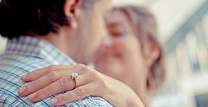 Akraba Evliliğinde Özürlü Doğum Engellenebilir mi?