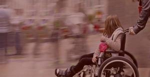 Engellilerin haklarını ve hayatını kolaylaştıracak bilgiler
