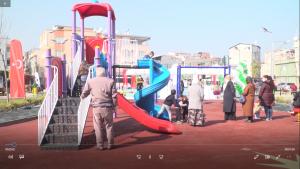 Osmangazi'de bu hafta (22-29 Şubat 2021)