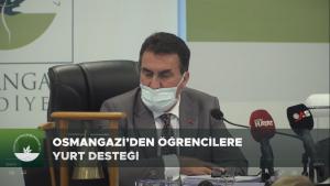 Osmangazi 92