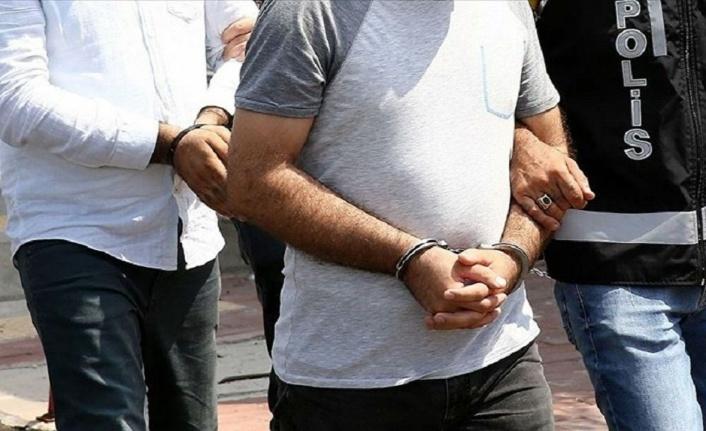 4 ildeki 'usulsüz engelli raporu' operasyonunda 7 tutuklama